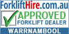 forklift-hire-warrnambool